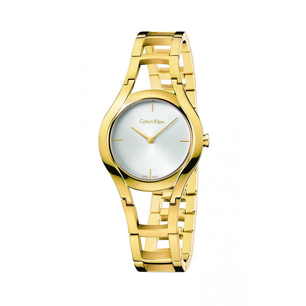Calvin Klein Ladies Watch K6R23