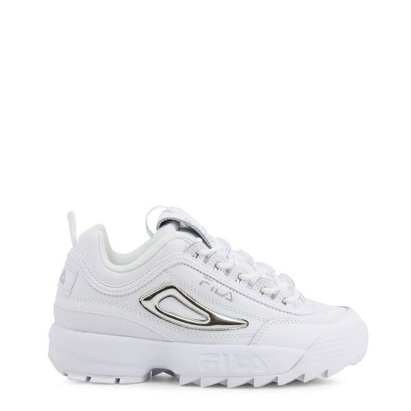 Fila - DISRUPTOR-2-METALLIC-ACCENT_702