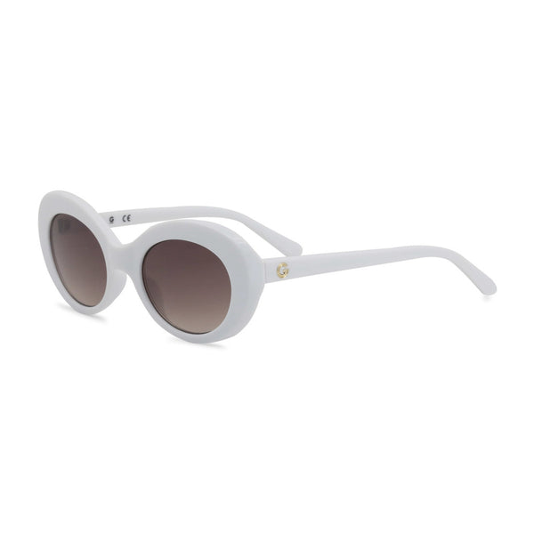 Guess Sunglasses for Women GG1168 White