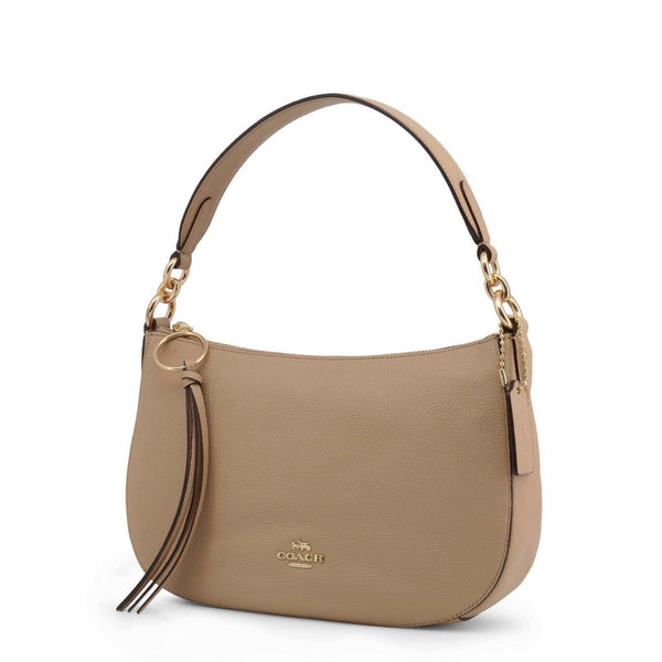 Coach Sutton Crosbody Bag Brown 52548
