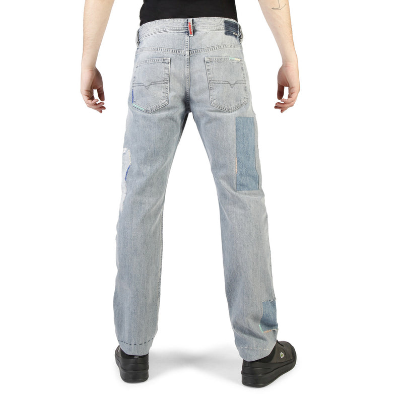 Diesel Jeans for Men BUSTER_L32_00SDHB