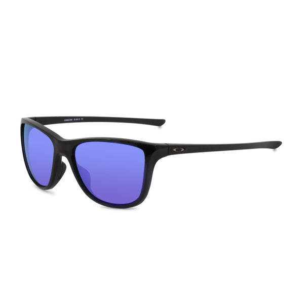 Oakley Sunglasses REVERIE OO9362 Black