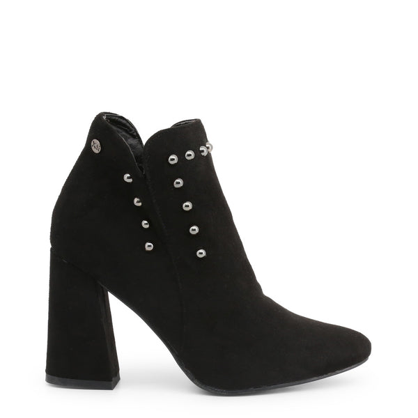 Xti Women's Ankle Boots Black 33935