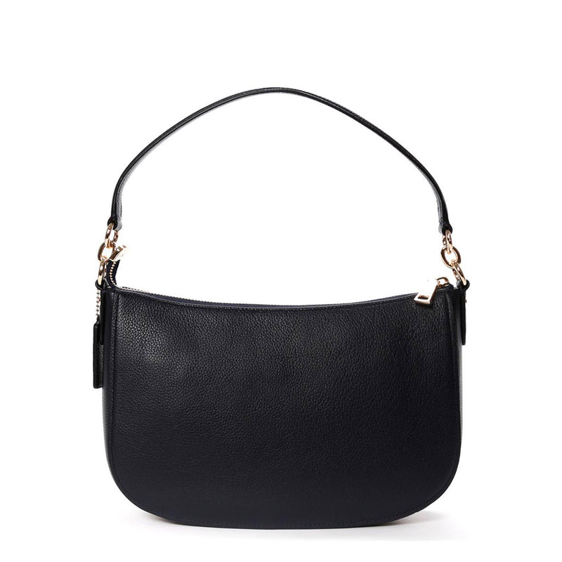 Coach Black Shoulder Bag 56819