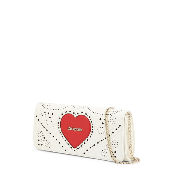 Love Moschino - JC4220PP0AKC