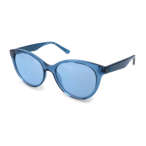 Lacoste Sunglasses for Women L831S Blue