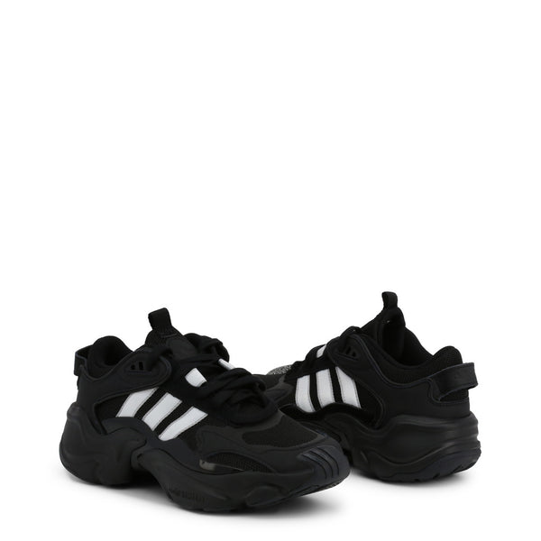 Adidas Magmur Runner Women's Trainers Black
