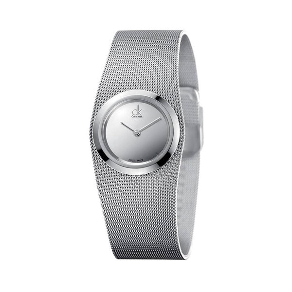 Calvin Klein Ladies Watch K3T231
