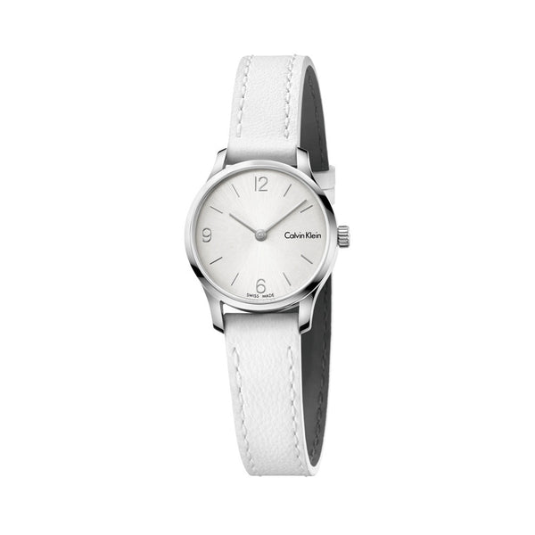 Calvin Klein Ladies Watch K7V23