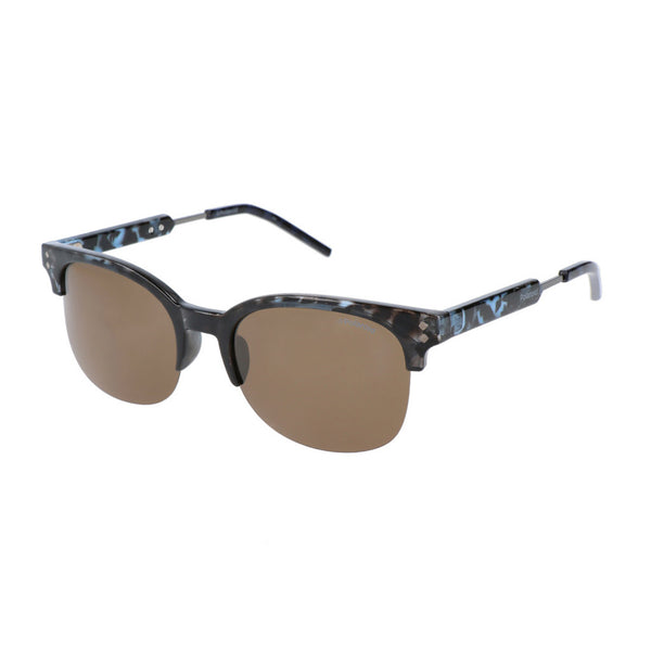 Polaroid Sunglasses for Men PLD2031S