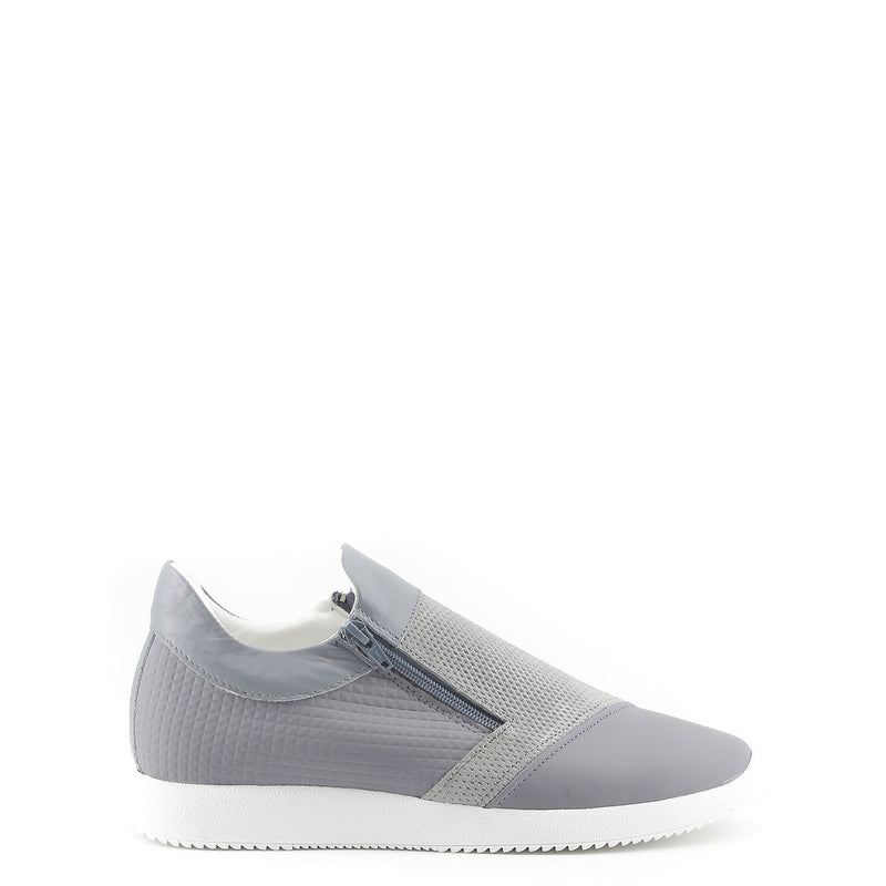 Made in Italia Men's Trainers Grey GIULIO