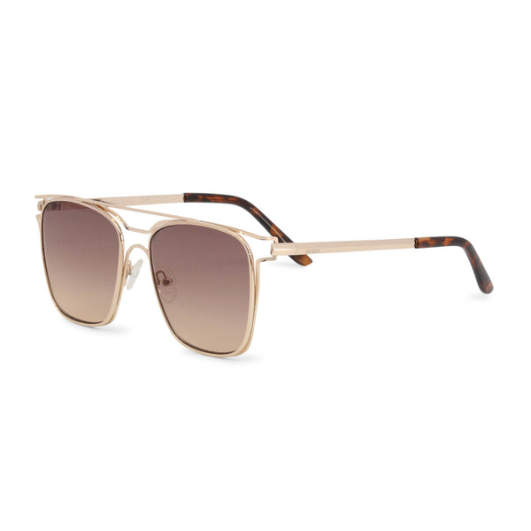 Guess Sunglasses for Men GF0185 Brown