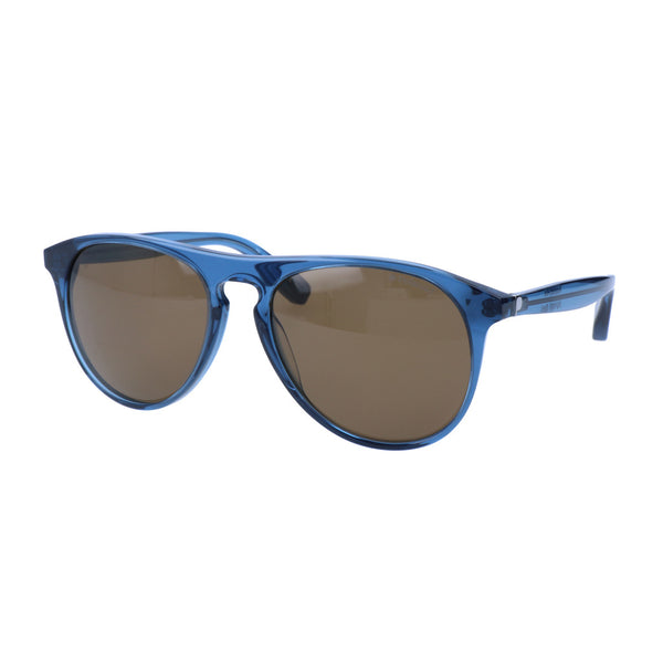 Polaroid Sunglasses blue PLP0101_L