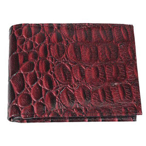 You added <b><u>Bi-Fold Tegnebog i Bordeaux Læder</u></b> to your cart.
