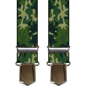 You added <b><u>Brede Seler Camo - Moderne Grøn</u></b> to your cart.