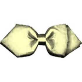 You added <b><u>Butterfly Ensfarvet Lysegul Spids</u></b> to your cart.