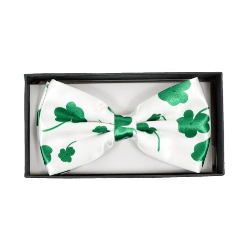 Butterfly - Lucky Clover - Butterfly - US Party Guard - the-prince-webshop
