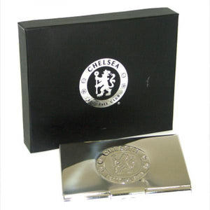 You added <b><u>Card Case - Premier League - Chelsea FC</u></b> to your cart.