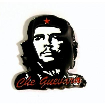 Che GuevaraPin - Reversnål - The Prince's Own - the-prince-webshop