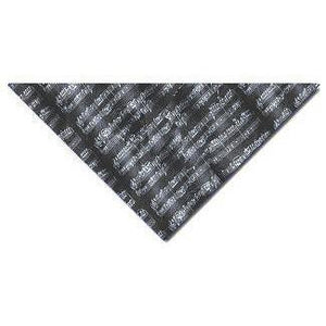 You added <b><u>Foulard Silke Mozart Mørk Grå</u></b> to your cart.