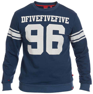 You added <b><u>Hutton 96 Crew Neck Sweatshirt TALL</u></b> to your cart.