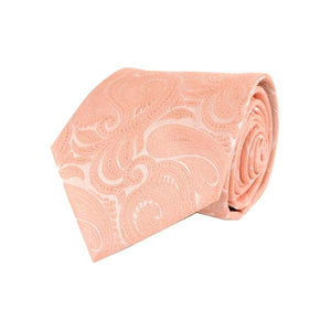 You added <b><u>Klassisk Paisley Slips i Fersken</u></b> to your cart.