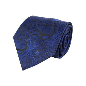 You added <b><u>Klassisk Paisley Slips i Navy</u></b> to your cart.