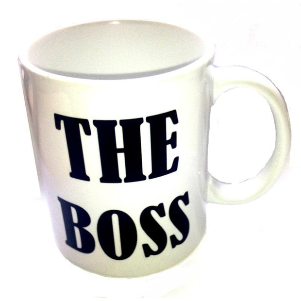 Krus - THE BOSS - Krus - Cadogan - the-prince-webshop