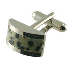 You added <b><u>Manchetknapper Le Arch Dalmatian</u></b> to your cart.