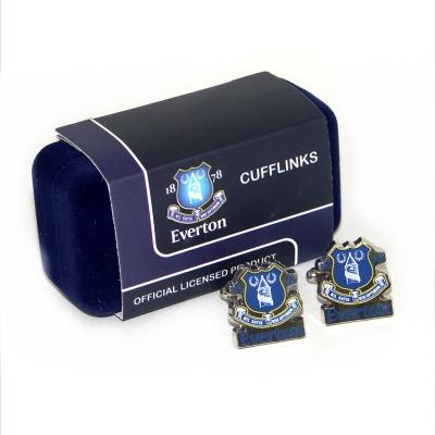 Manchetknapper Premier League - Everton - Manchetknapper - Premier League - the-prince-webshop