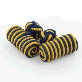 You added <b><u>Manchetknuder Tønde Navy & Guld</u></b> to your cart.