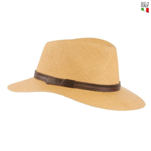 You added <b><u>MJM Dude Panama Hat - Biscotto</u></b> to your cart.