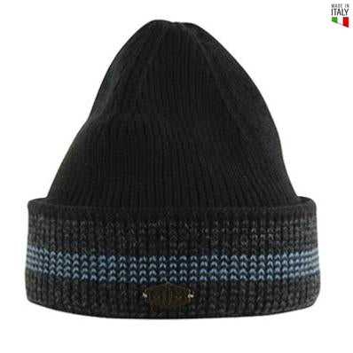 MJM Tophue - Sort - Hue - MJM Hats - the-prince-webshop