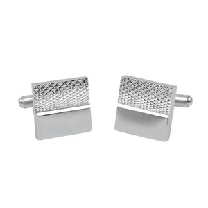 You added <b><u>Premium Cufflinks - Matthew</u></b> to your cart.