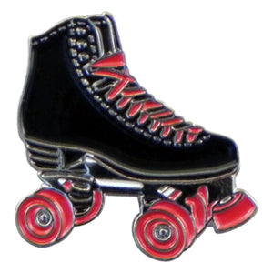 You added <b><u>Retro Skater Pin - Sort</u></b> to your cart.