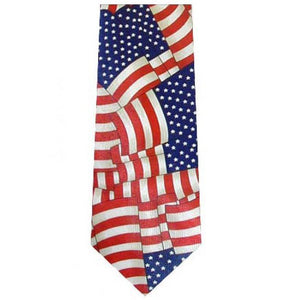 You added <b><u>Sjovt Slips US Star and Stripes</u></b> to your cart.