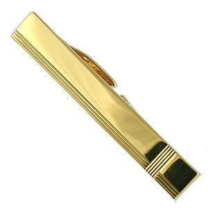 You added <b><u>Slim Tie Bar Stamped Gold</u></b> to your cart.