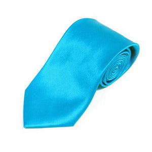 You added <b><u>Slips Fashion Slim Turkis</u></b> to your cart.