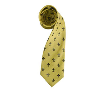 You added <b><u>Slips Fleur de Lis - Guld</u></b> to your cart.