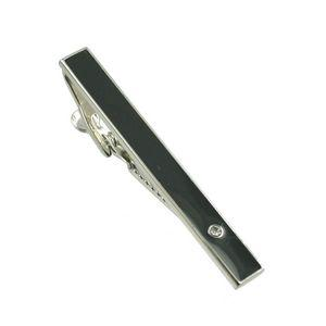 You added <b><u>Slipse holder Sølv Sort Resin</u></b> to your cart.