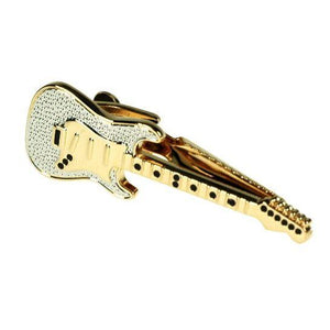 You added <b><u>Slipseholder Guitar 2-farvet</u></b> to your cart.