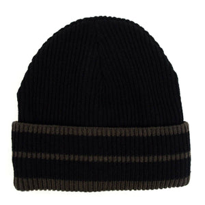 You added <b><u>Sort Heavy Duty Vinter Beaniehue</u></b> to your cart.