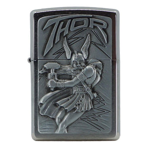 You added <b><u>Viking Zippo Lighter - Thor</u></b> to your cart.