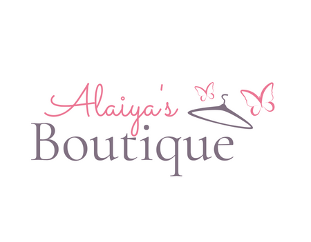 Alaiyas Boutique