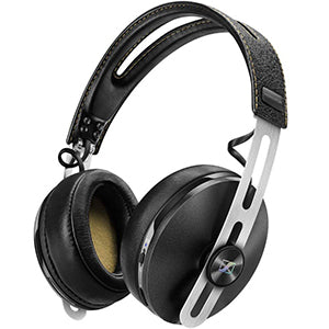 Alt+ Sennheiser Momentum Wireless