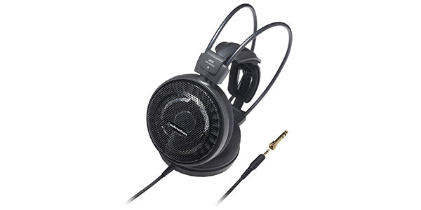 #13 - Audio-Technica ATH-AD700X Audiophile Open-Air Headphones