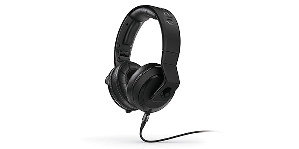 Skullcandy Mix Master Headphones dj