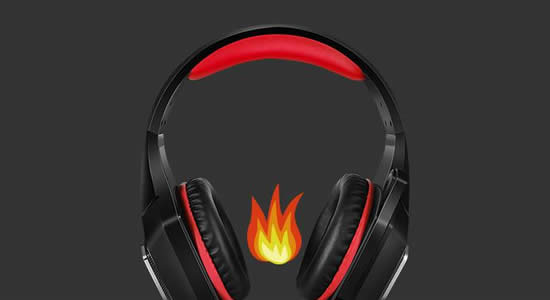 How to Burn-In Headphones Properly