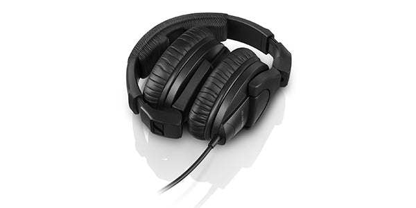 Sennheiser HD280PRO Foldable Headphone