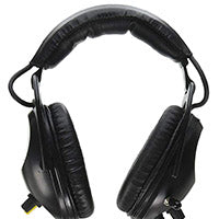 Killer B Wasp Optimal metal detecting headphones